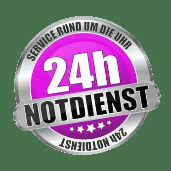 24h Schlüsseldienst Günzburg