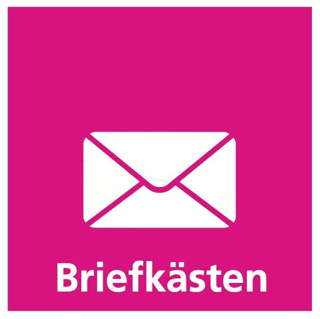 Briefkästenöffnung Günzburg